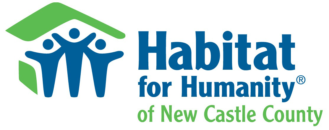 New Castle County Habitat for Humanity
