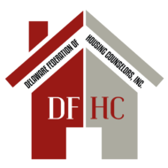 Delaware Federation of Housing Counselors