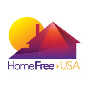 HomeFree-USA