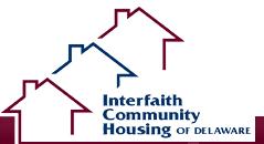 Interfaith Community Housing of Delaware